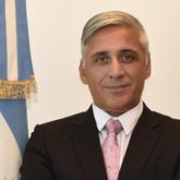 Fernando Rodrigo Asencio