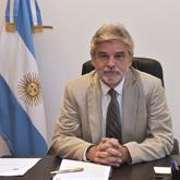 Daniel Fernando Filmus
