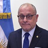 Ministerio De Relaciones Exteriores Y Culto Ministerio De Relaciones Exteriores Y Culto