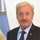 Guillermo Rodolfo Oliveri