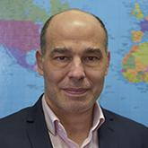 Pablo Enrique Sívori