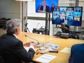 Felipe Solá_Videoconferencia_Mercosur