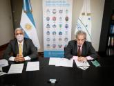 Cancillería Federal_Seminario
