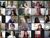 IV Conferencia Mundial sobre la Mujer