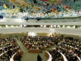 Foto de archivo: ONU