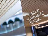 Foto: World Economic Forum / Ciaran McCrickard