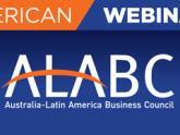 alabc webinar