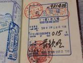 Pasaporte Di Tella
