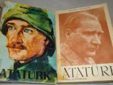 Publicaciones del Embajador Villalta. Biblioteca ISEN