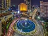 Imagen de Jakarta