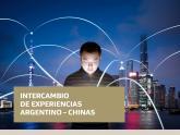 Intercambio de Experiencias Argentino – Chinas