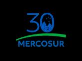 Conmemoración del 30 aniversario de la firma del Tratado de Asunción