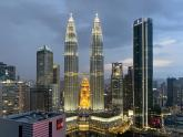 Imagen de Malasia