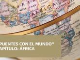 imagen Africa