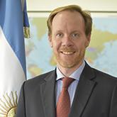 Javier Arana