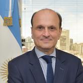 Luis Pablo Beltramino
