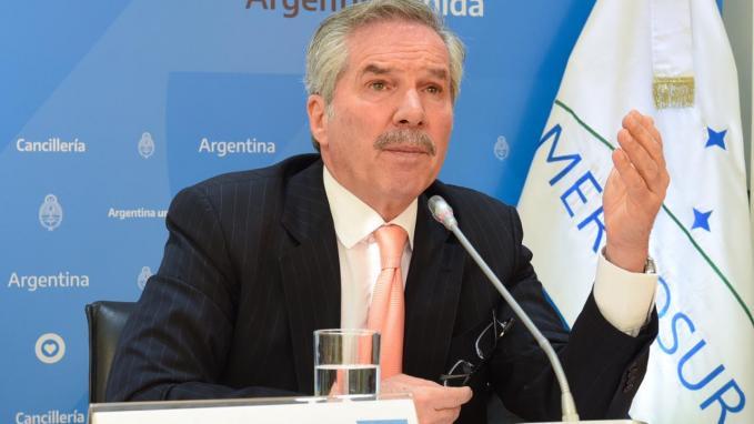 Solá_Mercosur