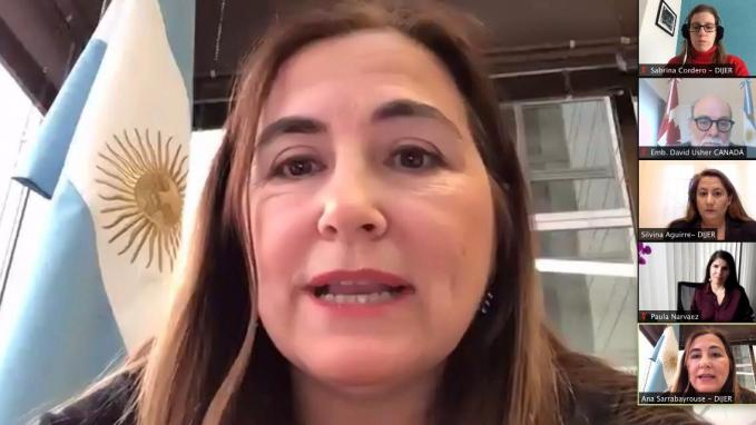 Ana Sorroboyrouse