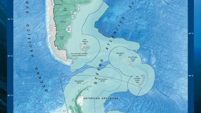 Argentina_Mapa