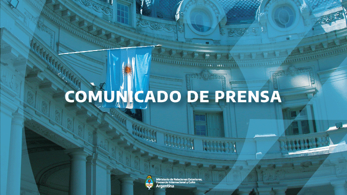 GMC Mercosur