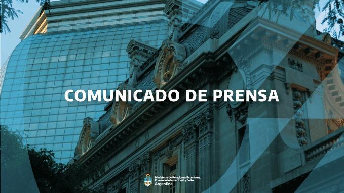 Biodiesel: Argentina apelará la decisión de la Corte de Comercio Internacional de EE.UU.