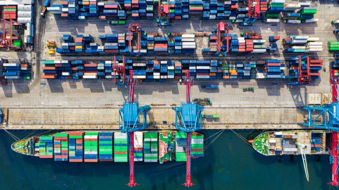 birds-eye-view-photo-of-freight-containers-2226458.jpg