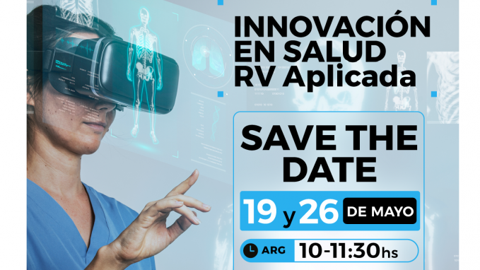 imagen save the date