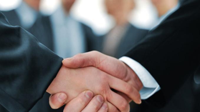 Misión de Negocios e Inversiones