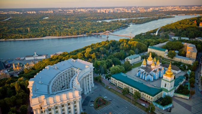 Imagen de Ucrania